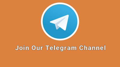 Join Our Telegram Channel for Money Earning Tips, Loot Deals & Offers