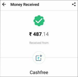 HiBoss App Earn Money