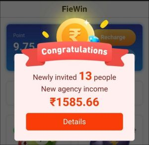 Best Money Earning APP in India Payment Proof