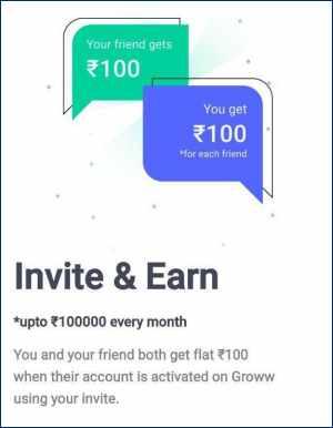 Best Money earning App in India