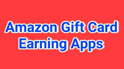 ShinyBaba - Best Apps to earn Amazon pay Gift card