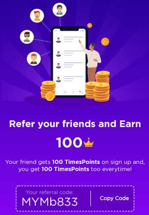 shinybaba - timespoints refer earn amazon gift cards vouchers