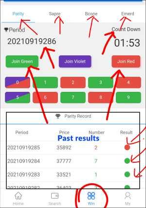 mantrimalls earning app download